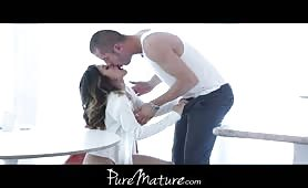Vidéo xxx avec un jeune couple